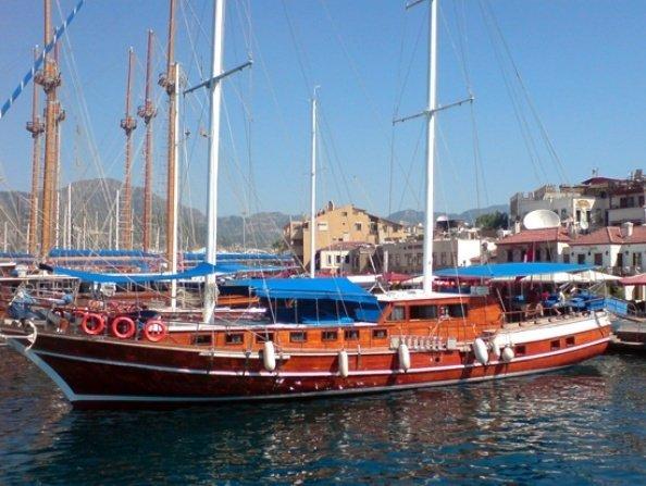 Akifoglu