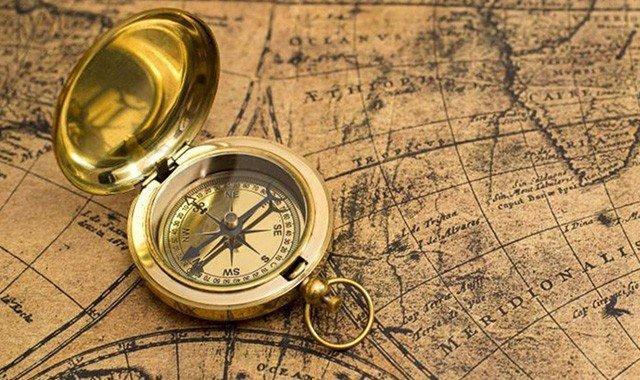 Explorez les nouvelles destinations
