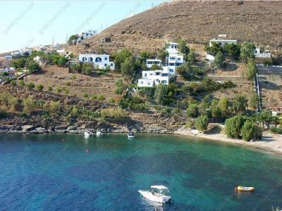 Ile de Kythnos