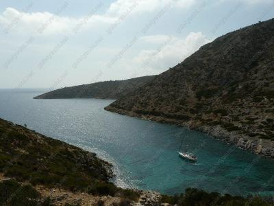 Ile Agathonissi