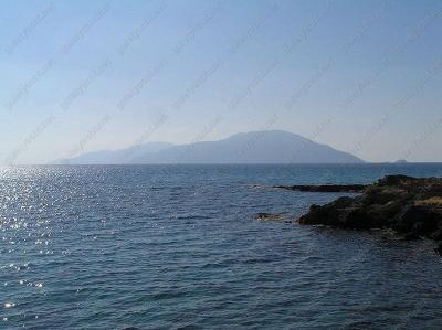 Ile Kassos